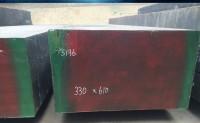 如何提高模具钢镜面抛光性能,选购模具钢108问(021)