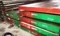 skd61模具钢价格,采购模具钢108问(093)