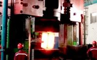 耐高温模具钢,采购模具钢108问(070)