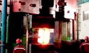 热锻模具钢材型号,采购模具钢材108问(076)