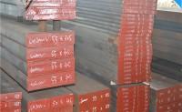 Cr12MoV淬火最佳硬度,采购模具钢108问(056)