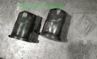 铝合金压铸产品拉伤原因,模具钢大王吴德剑日记(019)