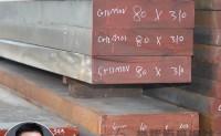 Cr12MoV容易崩裂是什么原因?采购模具钢108问(124)